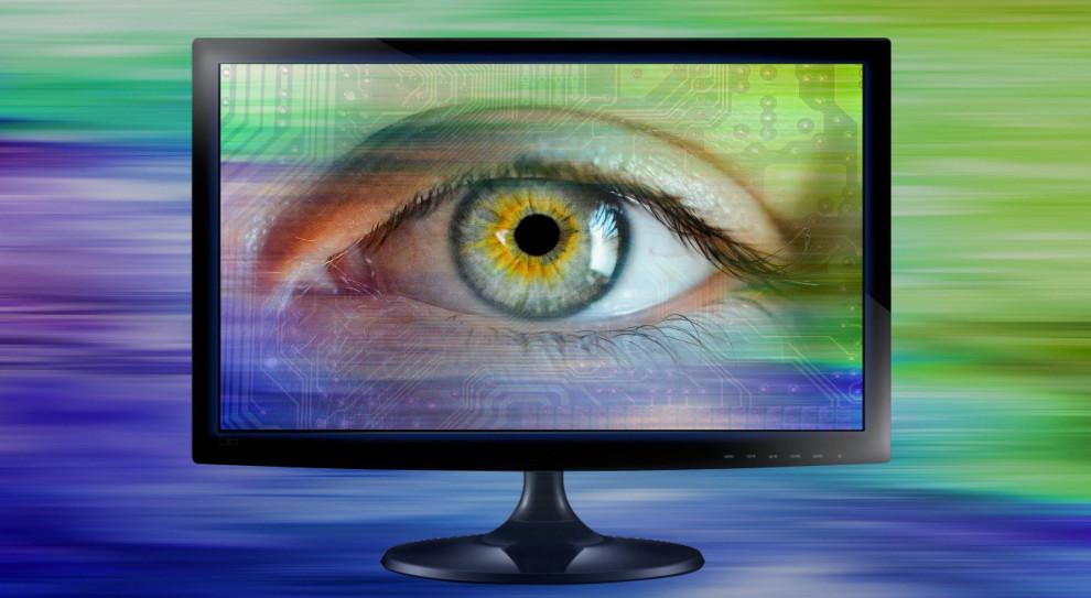 MetLife rozwija sztuczną inteligencję w rekrutacji. Kandydaci porozmawiają z botem