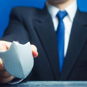 Komisja sejmowa za poprawkami do ustawy o pomocy publicznej dla firm