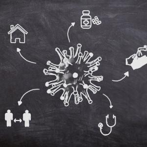 Są wytyczne dotyczące ochrony pracowników sezonowych