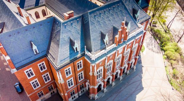 Ranking Szkół Wyższych 2020. Na czele Uniwersytet Jagielloński