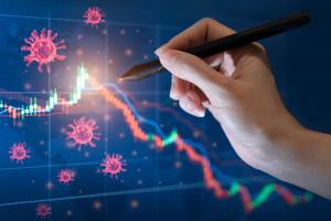 Sytuacja ekonomiczna przedsiębiorstw najgorsza od 2009 r.