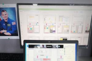 Pięć start-upów konkursie EIT Digital Venture Program