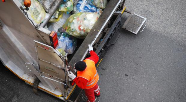 Branża odpadowa i braki kadrowe. Koronawirus namieszał na rynku?
