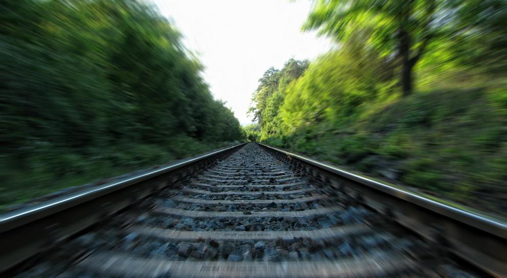 Portugalia: Strajk na kolei. Pracownicy domagają się poprawy warunków pracy