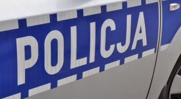 Policja ostrzega przed fałszywymi pracownikami sanepidu