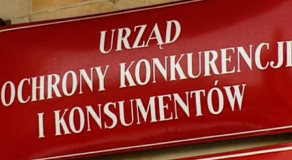 UOKiK: ponad 320 tys. kary dla Telekomunikacji Stacjonarnej m.in. za bezprawne opłaty