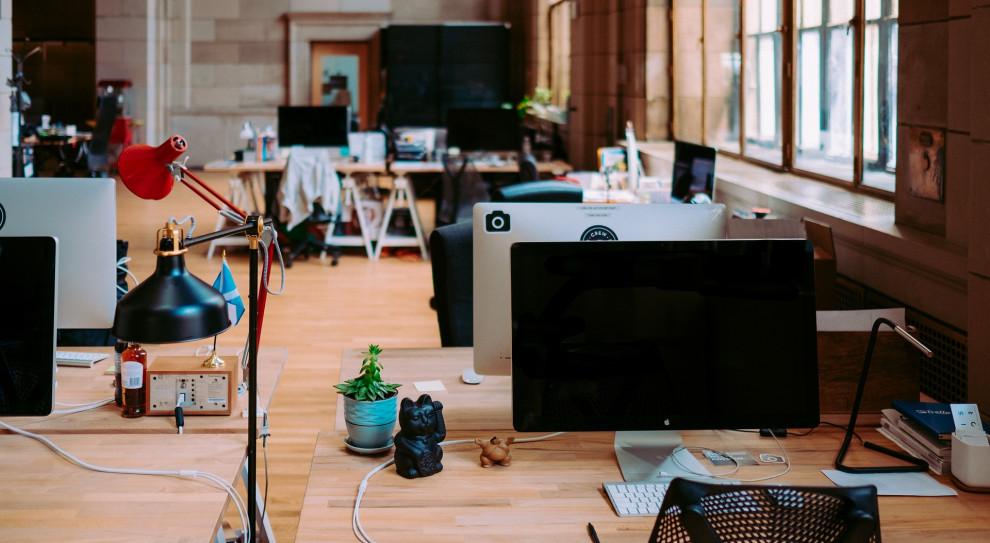Powrót pracowników do firmy. Jak przygotować biura