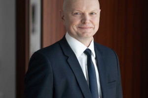 Alstom Konstal ma nowego dyrektora zarządzającego