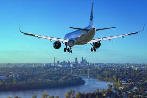 Kontrolerzy lotów bez prawa do strajku? Rzecznik krytykuje propozycje zmian