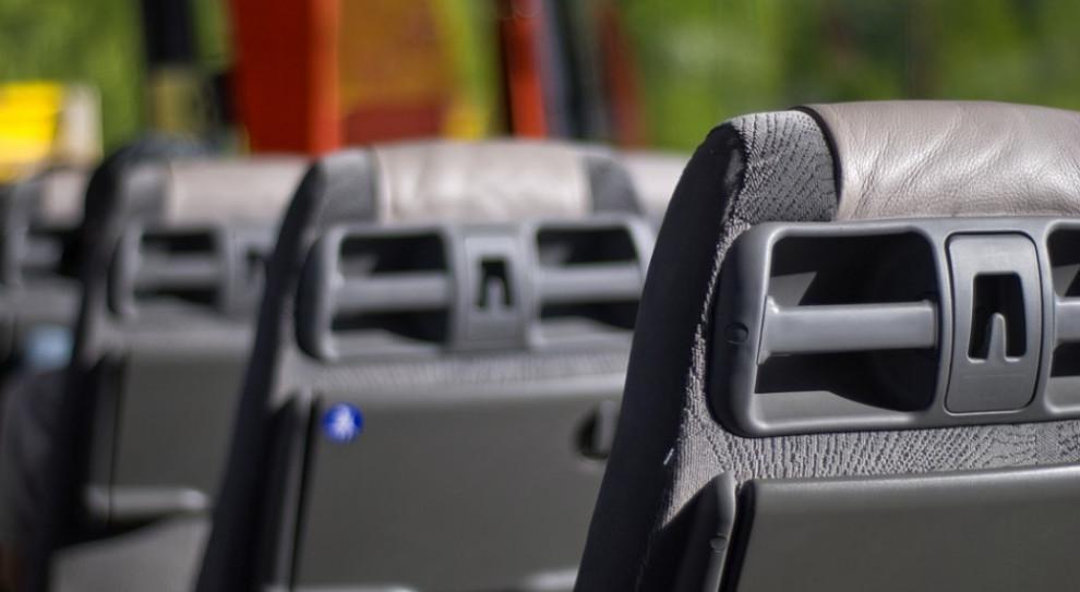 Przewoźnicy autokarowi w głębokim kryzysie. Pracę może stracić 8 tys. osób