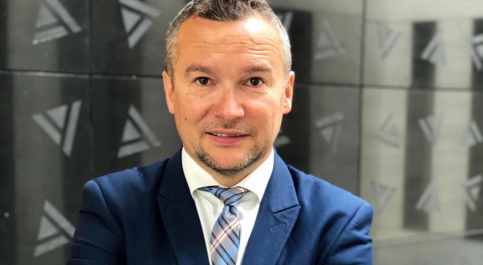 Artur Skiba, Antal: Sukces odniosą aktywni HR-owcy