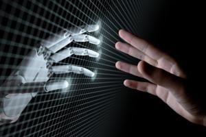 Automatyzacja w HR nabiera rozpędu. To efekt koronawirusa
