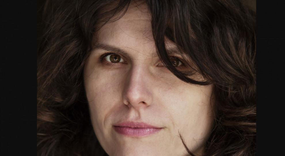 Anna Różalska dołączyła do CANAL+ Polska