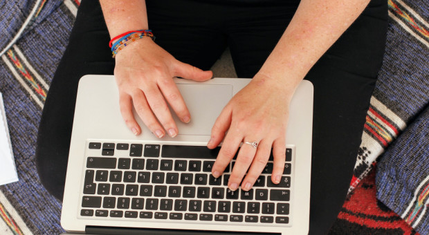 Technologie zmieniają dotychczasowy model pracy