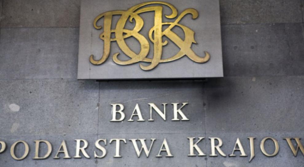 BGK: przedsiębiorcy skorzystają z dopłaty do odsetek kredytu obrotowego