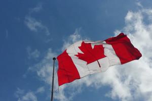 Dla Air Canada pracował ponad 30 lat. Firma zwolniła go, bo tracił wzrok