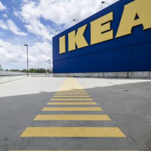 Wielka afera w Ikei. Nawet 3 lata więzienia dla dyrektora