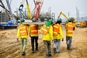 Pracodawca ma prawo żądać od pracownika potwierdzenia legalnego pobytu w Polsce