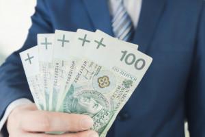 PARP: ostatni tydzień na złożenie wniosku o dotację na kapitał obrotowy