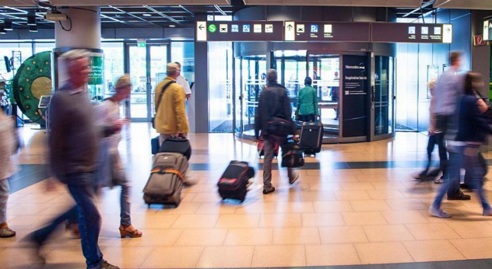 Sejm uchwalił nowelizację w sprawie pracowników delegowanych