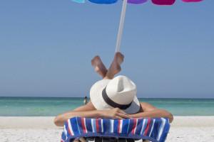 Od soboty ma ruszyć rejestracja firm zainteresowanych programem Polski Bon Turystyczny