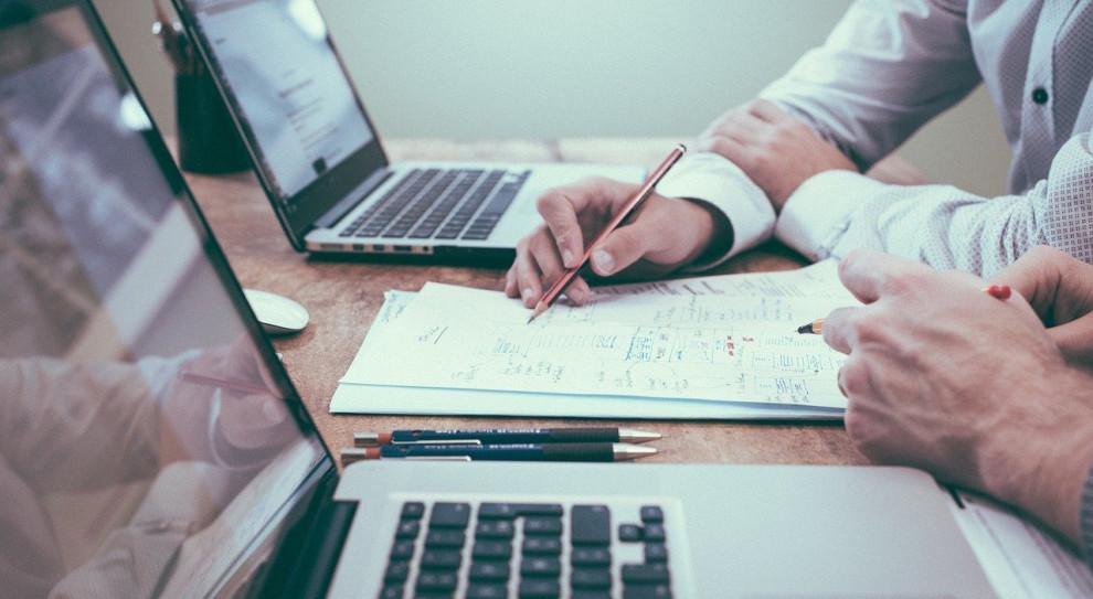 Jak pożenić Compliance z HR?