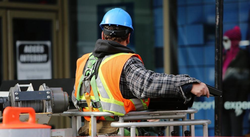 Ponad połowa pracodawców nie chce wzrostu płacy minimalnej