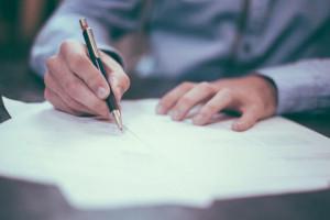 Prezydent podpisał ustawę o udzielaniu pomocy publicznej dla firm