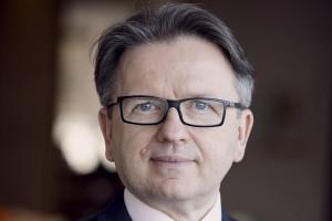 Orbis ma nowego przewodniczącego rady nadzorczej