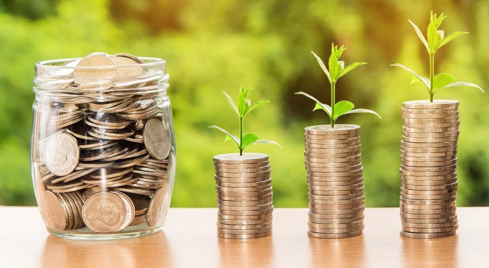 Duda: Płaca minimalna powinna wynosić co najmniej 2800 zł