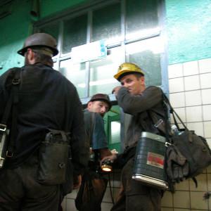"""Śląskie OPZZ za umową społeczną dla górnictwa. """"Dyskusja była gorąca"""""""