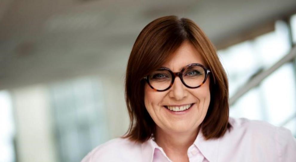 Katarzyna Rusek, dyrektor HR w SAP Polska, o dobrych stronach pandemii