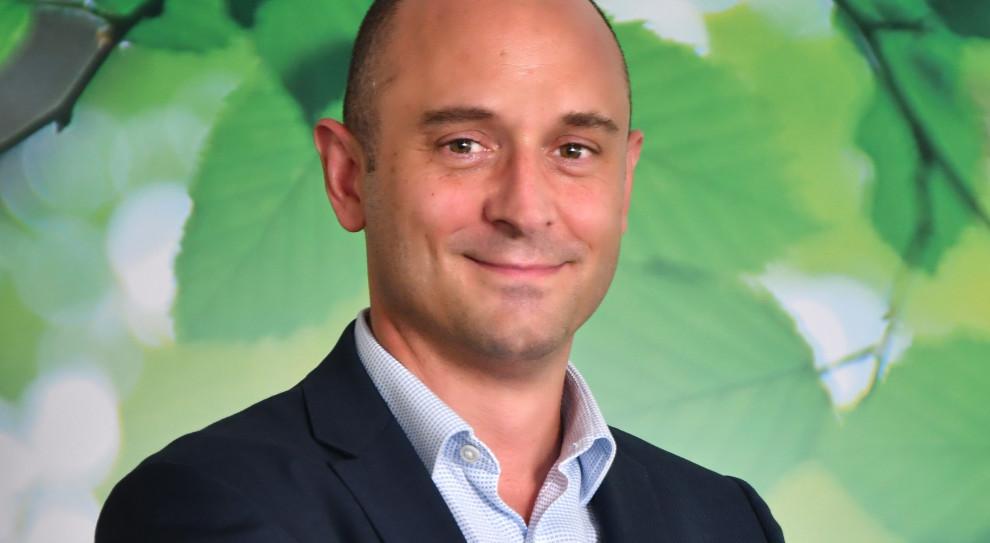 Guillaume Latourrette dyrektorem zarządzającym w Tetra Pak