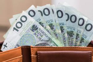 Pracodawcy nie chcą wzrostu płacy minimalnej
