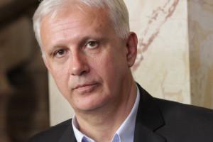 Dominik Kolorz: program dla PGG jest kompletnie nieakceptowalny