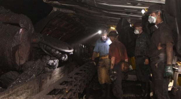 Umowa społeczna dla górnictwa parafowana