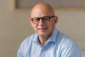Gabriel Ragy prezesem Procter & Gamble w Europie Środkowej