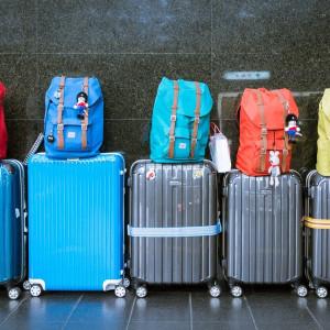 Polacy chcą emigrować za pracą