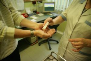 Problematyczne normy zatrudnienia pielęgniarek w psychiatrii