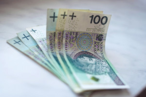 Rzecznik MŚP: problematyczne kryteria naboru w konkursie dot. dotacji na kapitał obrotowy
