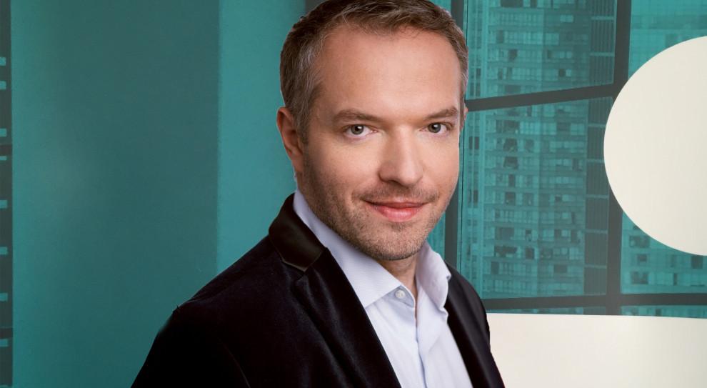 Michał Młynarczyk, Devire: HR musi stać się promotorem nowej normalności