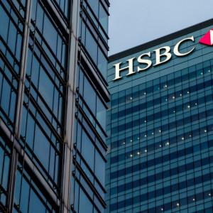 HSBC chce zaktualizować swój proces rekrutacji, aby zmniejszyć ryzyko stronniczości