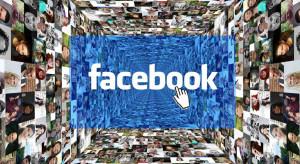 Facebook chce zmienić nazwę