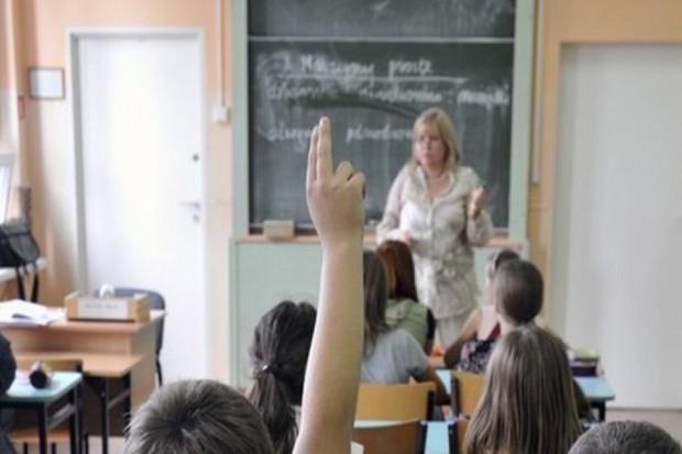 Związki zawodowe o projekcie zmian w Kracie nauczyciela