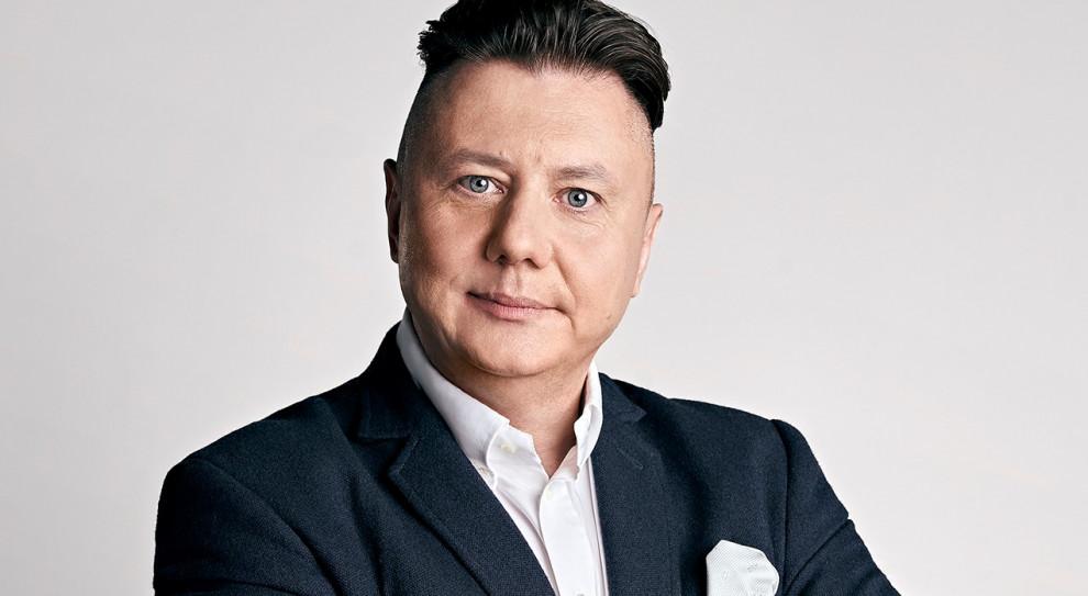 Maciej Lissowski dyrektorem operacyjnym w Pathfinder 23