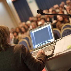 Kobiety na czele uczelni. Szklany sufit przebity