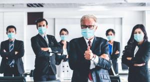 7 trendów i 5 strategii pracy hybrydowej