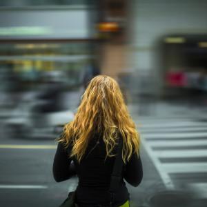 Co trzeci nowy bezrobotny to osoba poniżej 30-ki
