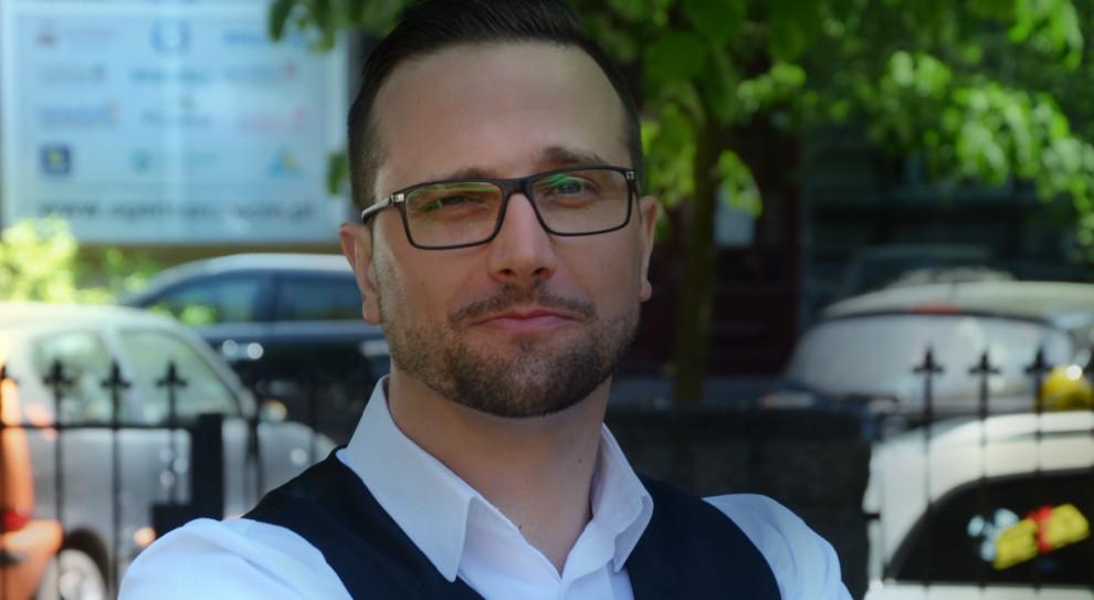 Tomasz Andrzejczak prezesem Letus Capital