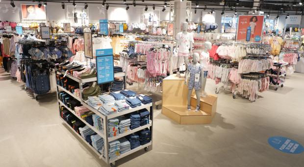 Primark wchodzi na polski rynek. Otwarcie sklepu jeszcze w sierpniu